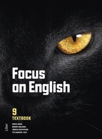 befästa kunskap på engelska