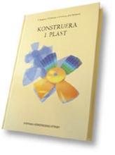 konstruera i plast