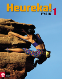 Heureka Fysik 1