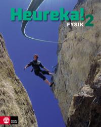 Heureka Fysik 2 Lärobok