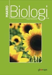 Makro Biologi 7-9