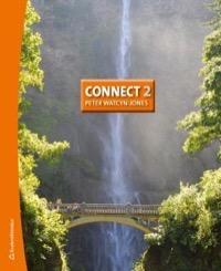 Connect 2 Digitalt elevpaket (Digital produkt)