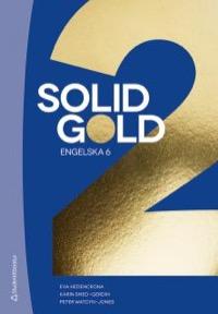 Solid Gold 2 Elevpaket Bok + digital produkt
