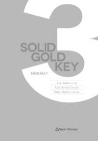 Solid Gold 3 Engelska 7 Key