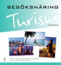 Besöksnäring Turism - Faktabok