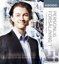 H2000 Personlig försäljning 1 med kunden i fokus