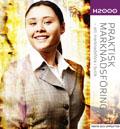 H2000 Praktisk marknadsföring 1 - att marknadsföra i butik
