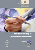 Ekonomistyrning Redovisning 2 problembok- Redovisning och beskattning