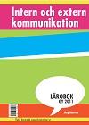 Intern och extern kommunikation Lärobok