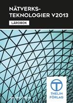 Nätverksteknologier V2013 - Lärobok