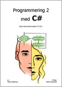 Programmering 2 med C#