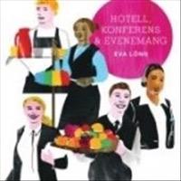 Hotell Konferens och Evenemang