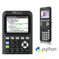 Grafräknare TI-84 Plus CE-T