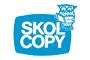 Logga - utställare Skolcopy AB